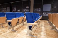szék előadóterem 26  ascender