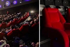 cadeira-cinema-CinesCornella_01
