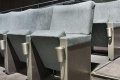 cinema-seat-philippe-starck_01